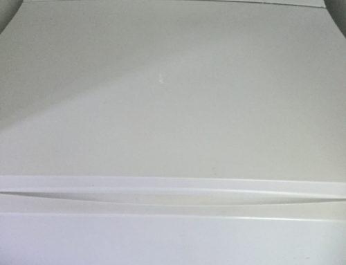 Appliances Home Alone Washing Machine (Episode 4)
